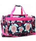 PERSONALIZE IT :: DUFFLE BAGS | DIAPER BAGS