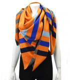 <font color=black>SALE ITEMS</font> :: SCARVES | APPAREL  :: Scarves