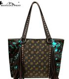 MONTANAWEST BAGS :: WESTERN PURSES