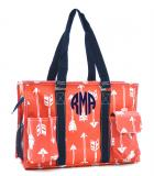 TRAVEL :: Shopping Totes