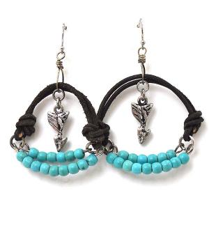 <font color=Turquoise>TURQUOISE JEWELRY</font> :: Wholesale Costume Jewelry