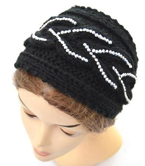 <font color=black>SALE ITEMS</font> :: HAT | HAIR ACCESSORIES :: Wholesale Handbag