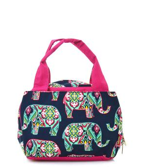 BACKPACKS | LUNCH BAGS :: Wholesale Luggage