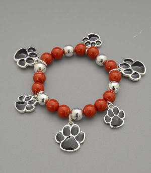 <font color=ORANGE>COLLEGIATE</font> :: Wholesale Costume Jewelry