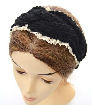 <font color=black>SALE ITEMS</font> :: HAT | HAIR ACCESSORIES :: Wholesale Accessories