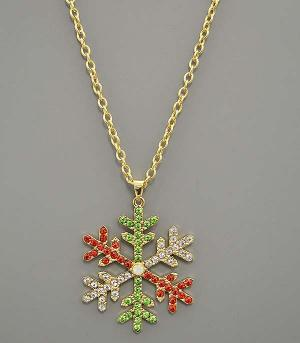 <font color=red>SEASONAL</font> :: Wholesale Costume Jewelry