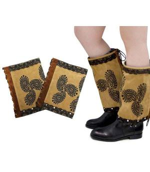 BOOT ACC / SOCKS :: BOOT ACCESSORIES :: Wholesale Accessories