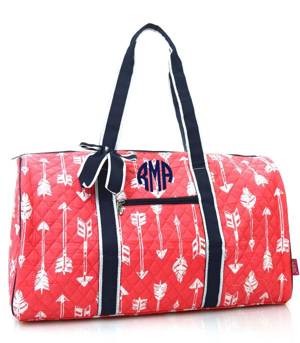 TRAVEL :: DUFFLE BAGS :: Wholesale Luggage