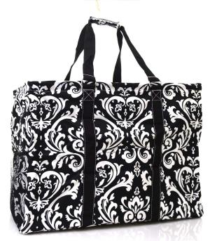 TRAVEL :: CASSEROLE | COOLERS | UTILITY TOTES :: Wholesale Luggage