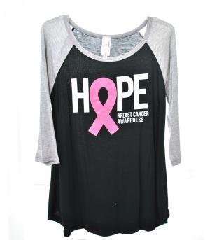 <font color=Fuchsia>PINK RIBBON</font> :: Wholesale Apparel