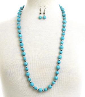 Wholesale handbag fashion jewelry turquoise jewelry for Turquoise colored fashion jewelry