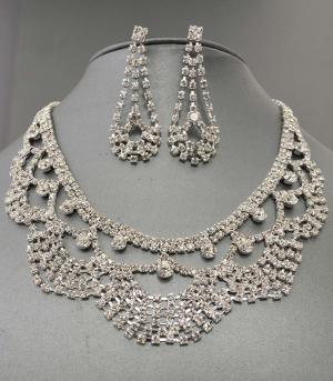 jewellery statement buy large detail necklaces costume product big necklace jewelry