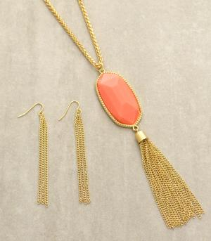 New Arrival :: Wholesale Costume Jewelry