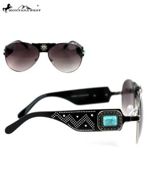 New Arrival :: Montana West Sunglasses