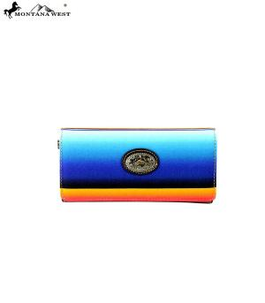 HANDBAGS :: Wallets/Small Accessories :: Wholesale Handbag