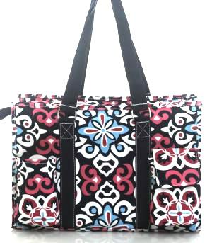 TRAVEL :: Shopping Totes :: Wholesale Luggage