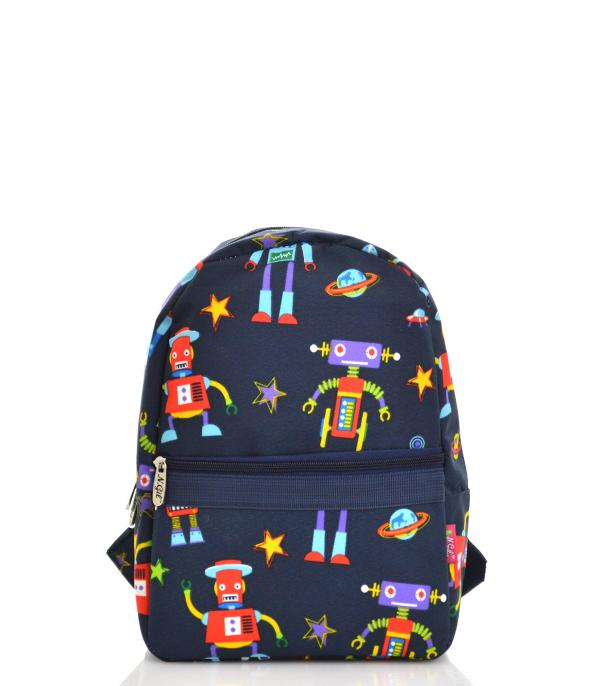 KIDS :: Wholesale Luggage
