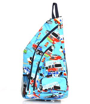 TRAVEL :: BACKPACKS | LUNCH BAGS :: Wholesale Luggage
