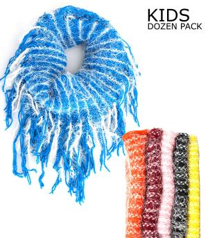 KIDS :: Wholesale Scarf
