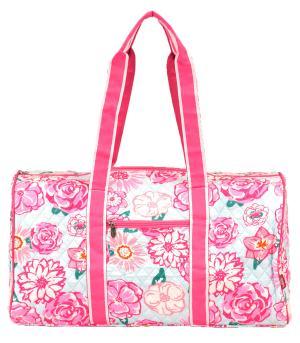 Wholesale Handbag Fashion Jewelry Travel Duffle Bags