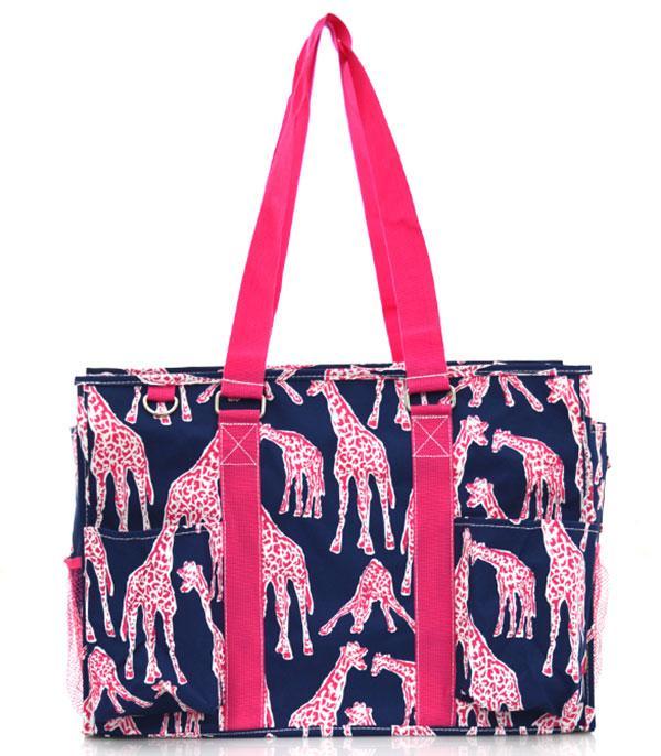 12815802d347 Wholesale Handbag Fashion Jewelry TRAVEL SHOPPING I MARKET BASKETS ...