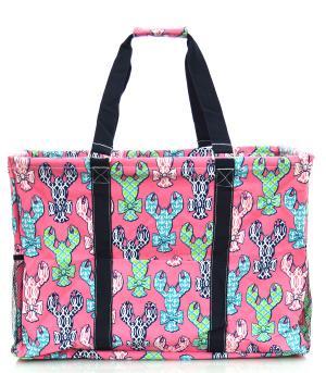 Wholesale Handbag Fashion Jewelry Travel Utility Totes