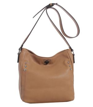 New Arrival :: Conceal Carry Crossbody Bag