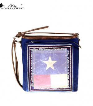 New Arrival :: Montana West Texas Pride Collection