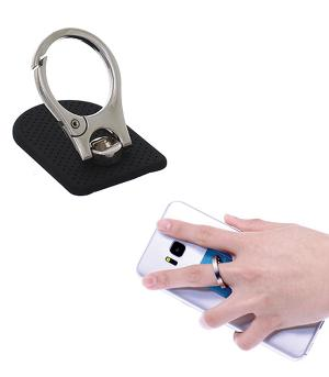 PHONE ACCESSORIES :: Phone Ring Holder
