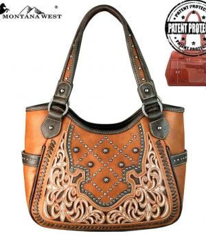 New Arrival :: Montana West Embroidered Collection