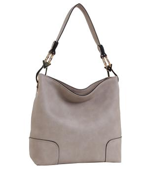 New Arrival :: Chic Fashion Hobo Bag