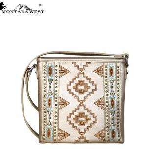 New Arrival :: Montana West Aztec Collection