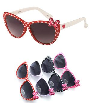 New Arrival :: Dozen Pack Youth Sunglasses