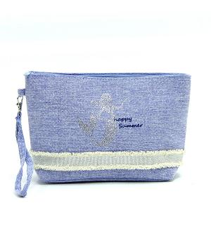 New Arrival :: Happy Summer Mermaid Pouch