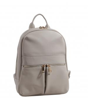 New Arrival :: Chic Classic Backpack