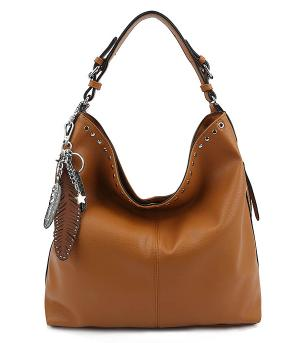 New Arrival :: Studded Fashion Hobo