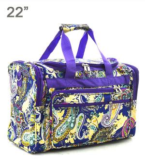 New Arrival :: Wholesale Luggage