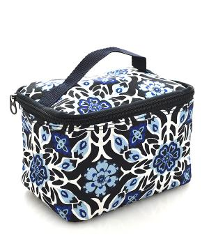 TRAVEL :: DIAPER | TOILETRY | COSMETIC BAGS :: Wholesale Luggage
