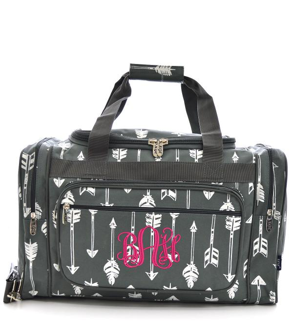 TRAVEL :: DUFFLE BAGS :: Wholesale NGIL Luggage Duffle
