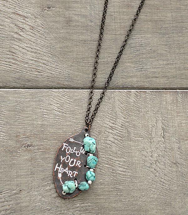 Wholesale handbag fashion jewelry turquoise jewelry at yktrading font colorturquoiseturquoise jewelryfont follow your aloadofball Choice Image