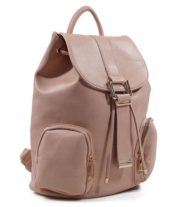 New Arrival :: Chic Fashion Backpack