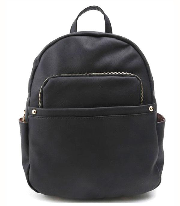 New Arrival :: Trendy Fashion Backpack
