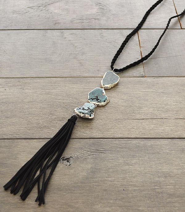 Font Color Turquoise Jewelry Stone