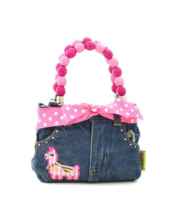 KIDS :: Wholesale Handbag