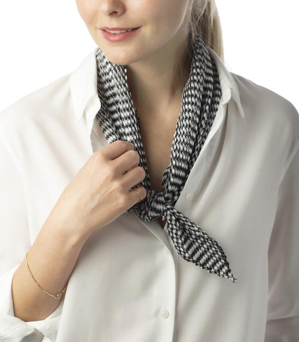 New Arrival :: Wholesale Fashion Scarf