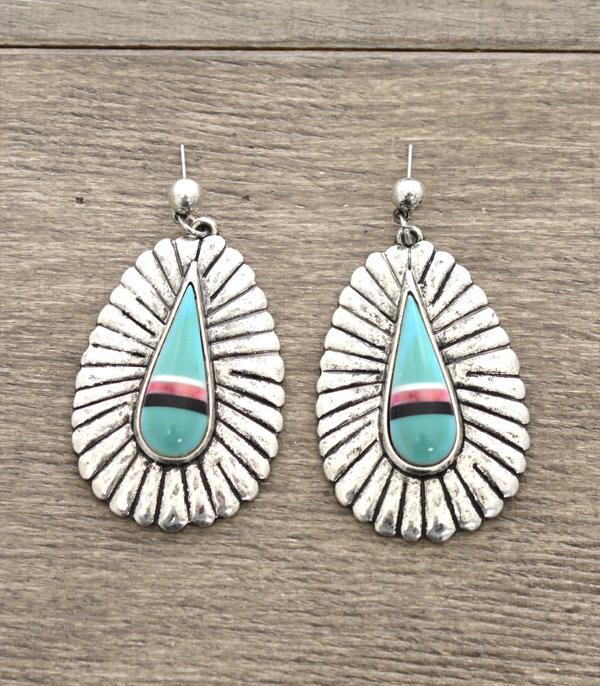 <font color=Turquoise>TURQUOISE JEWELRY</font> :: Wholesale Jewelry Earrings