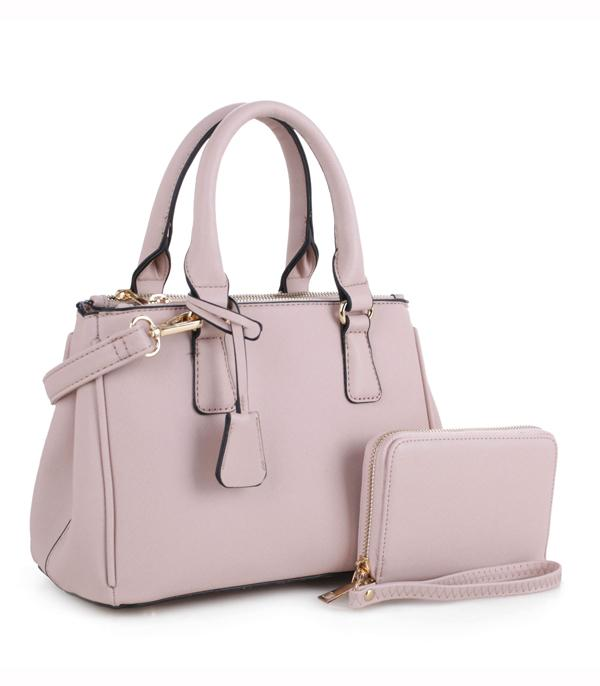 HANDBAGS :: SET BAGS :: Wholesale Fashion Handbag
