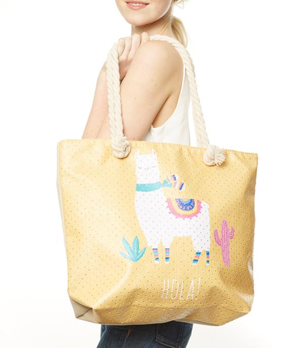 New Arrival :: Wholesale Travel Tote Bag